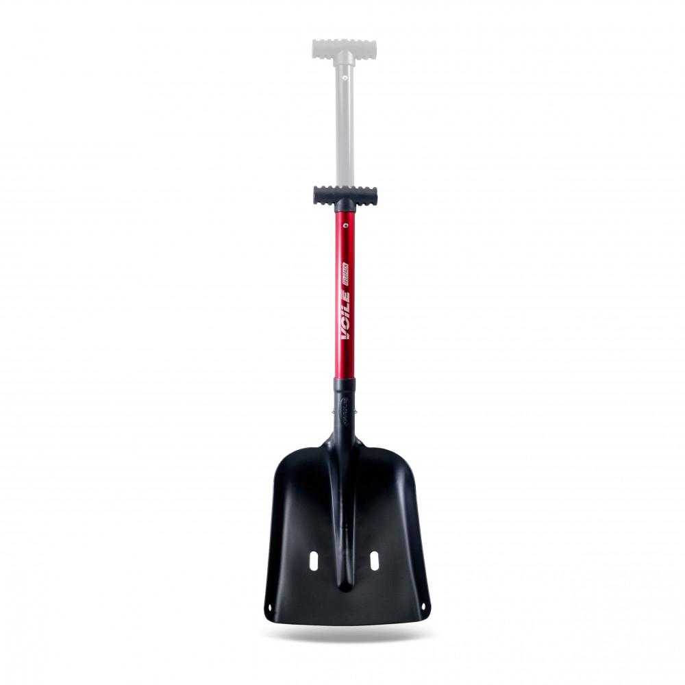 Voile T6 Tech Shovel