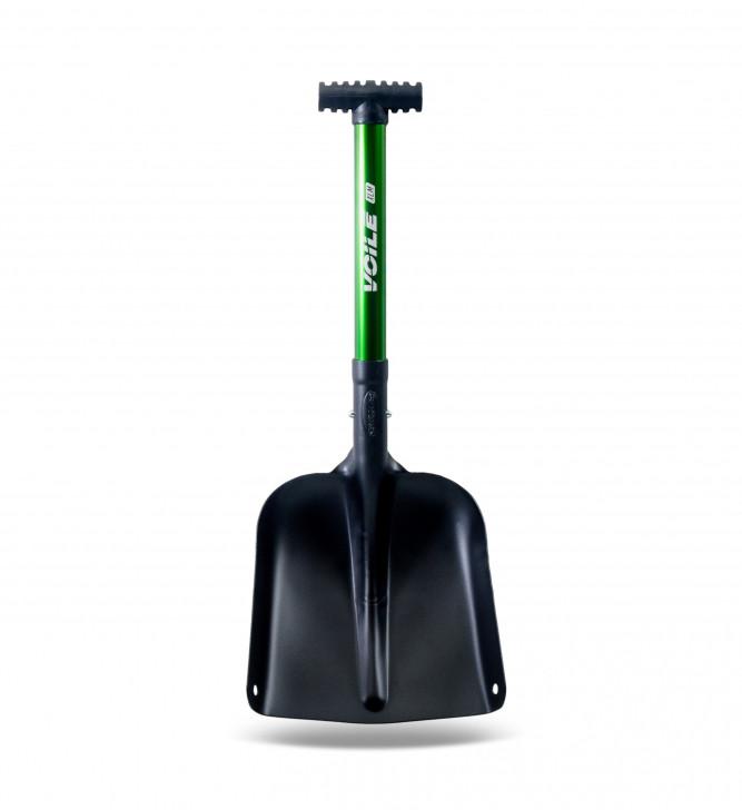 Voile XLM Avalanche Shovel