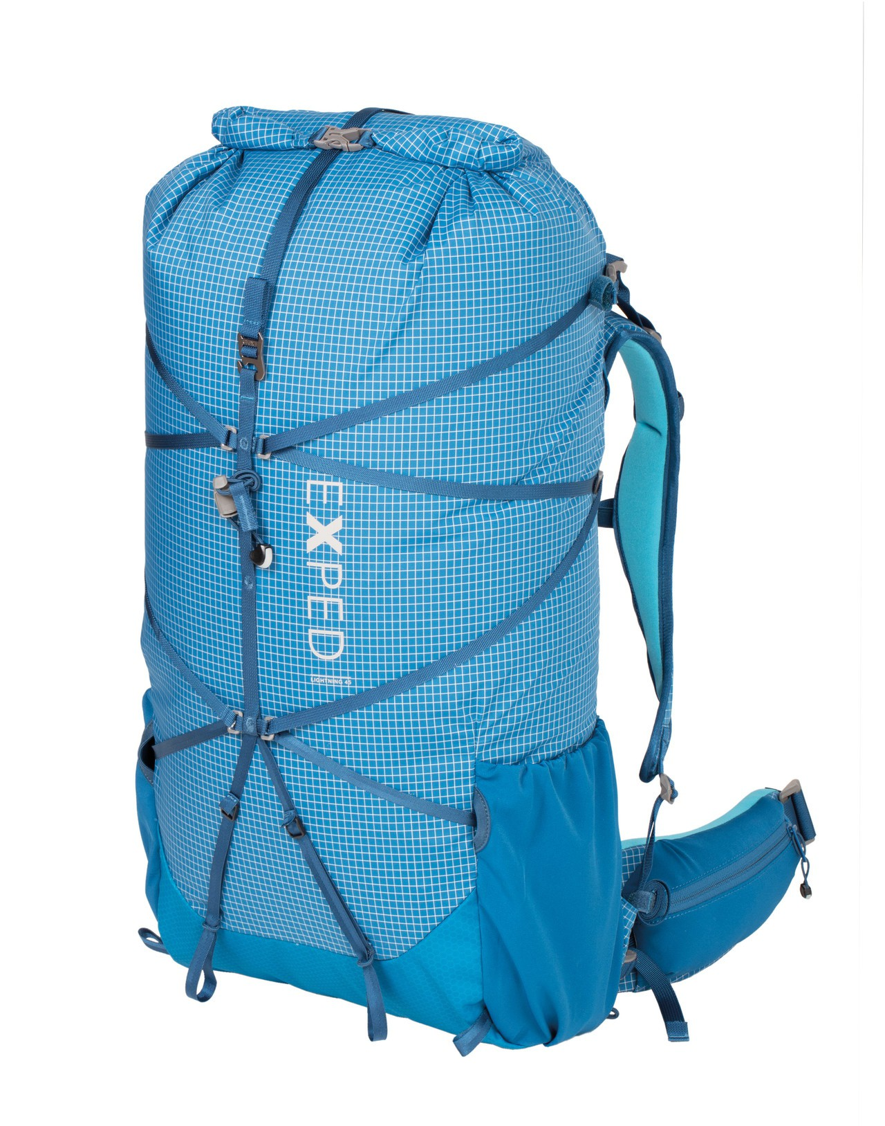 Exped Lightning 45 W