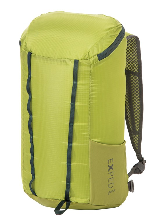 Summit Lite 25 Exped