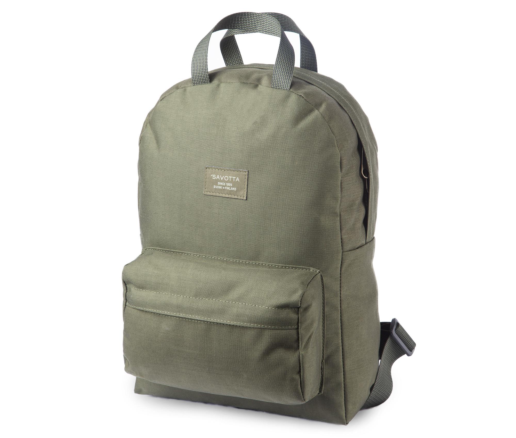 Sac à dos Savotta Backpack 202