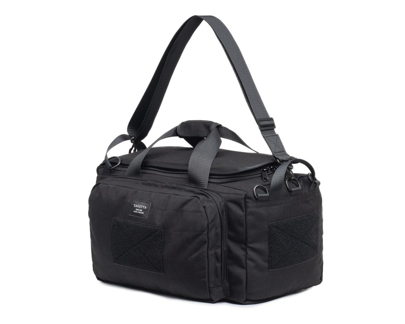 Savotta Keikka Duffel Bag 30 L