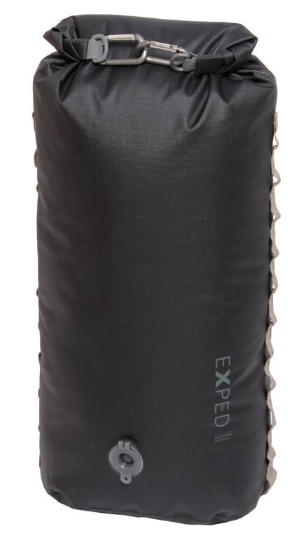 Fold Drybag Endura