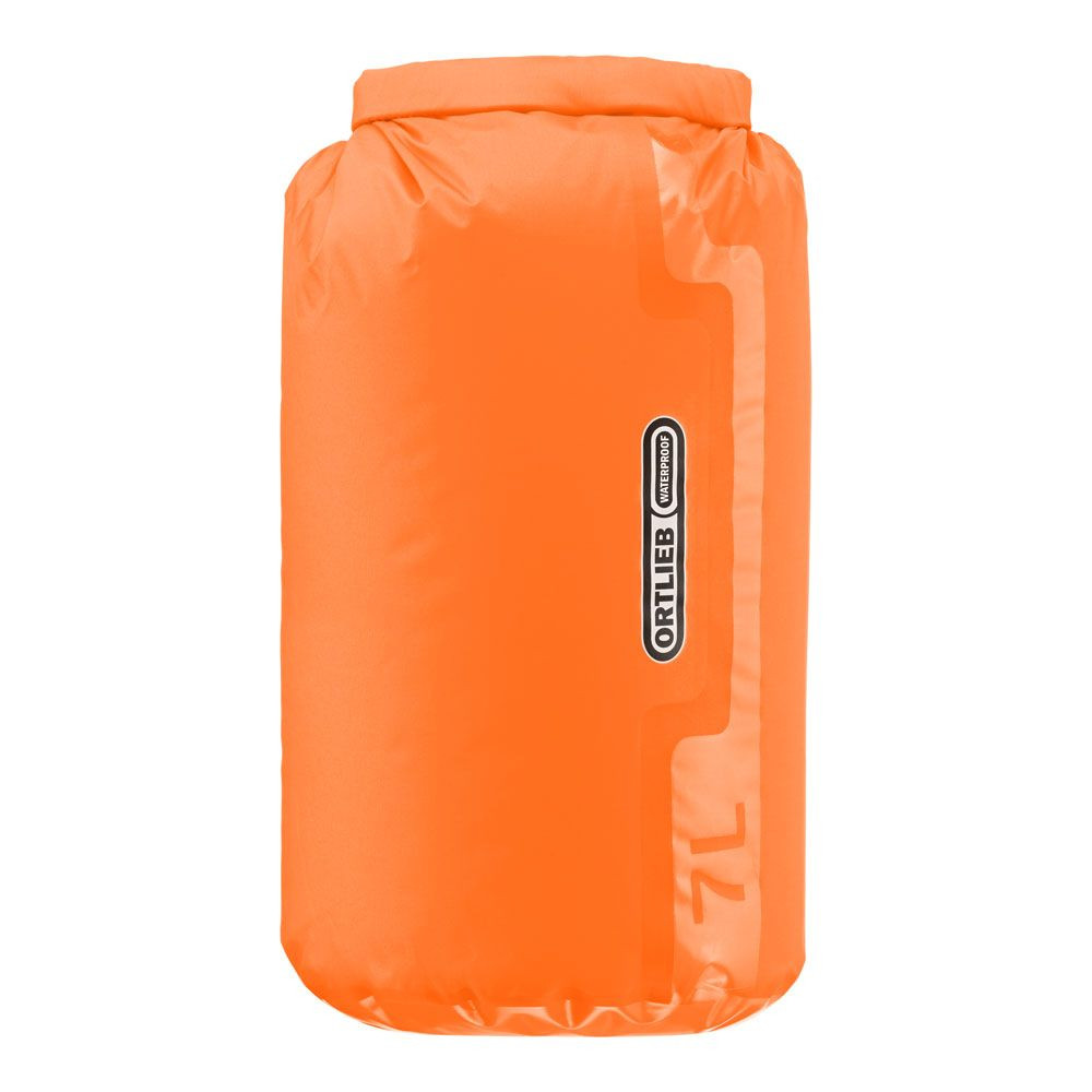 Sac étanche Ortlieb Dry-bag PS10