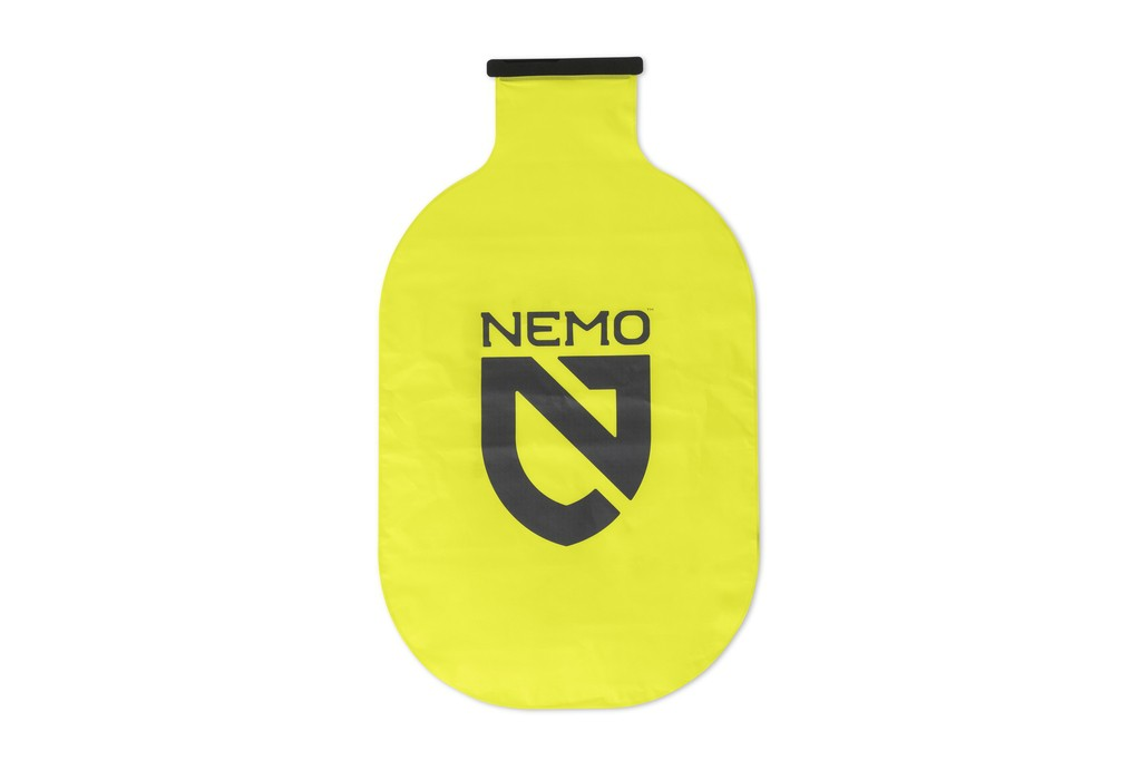 Sac pompe Nemo Vortex Pump Sac