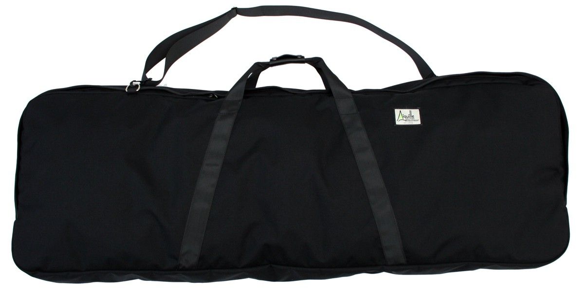 Snowsled Freight bag
