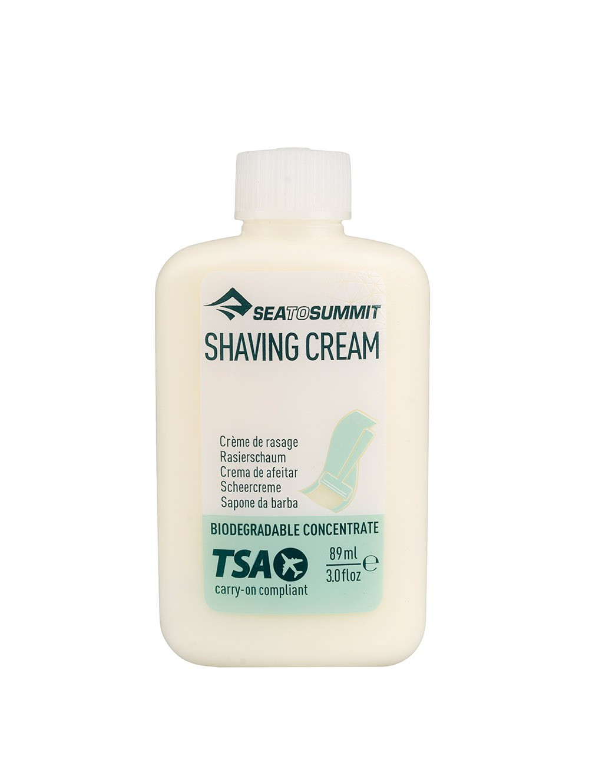 Shampooing Démêlant – Sea To Summit