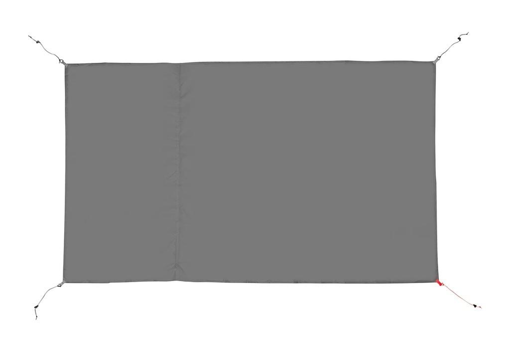 Sierra Designes Meteor 2 Footprint