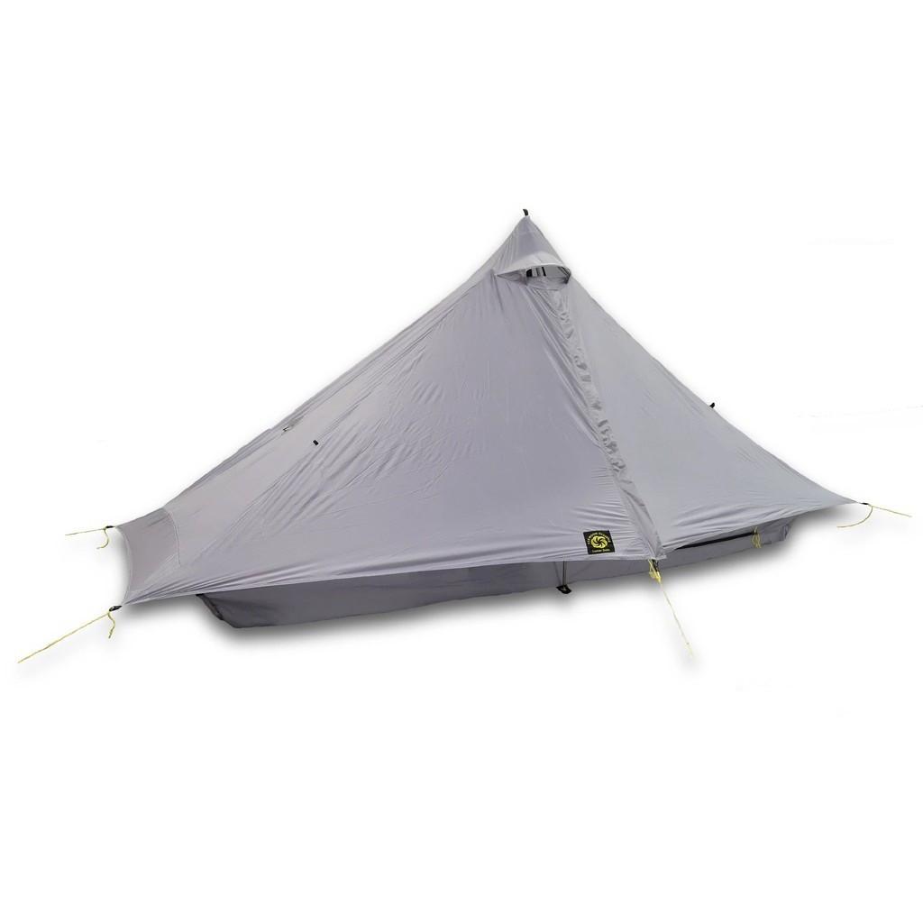 Tente Six Moon Designs Lunar Solo