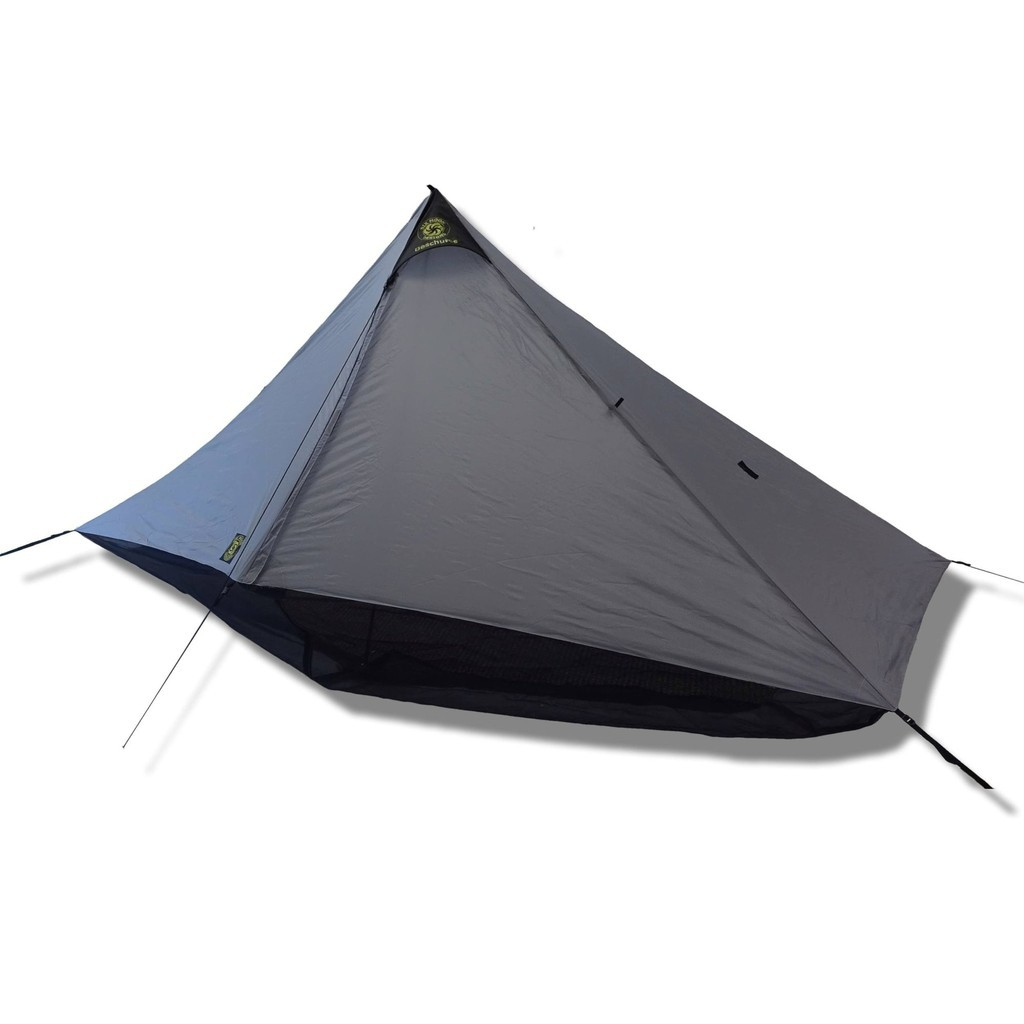 Tarp Six Moon Designs Deschutes Plus