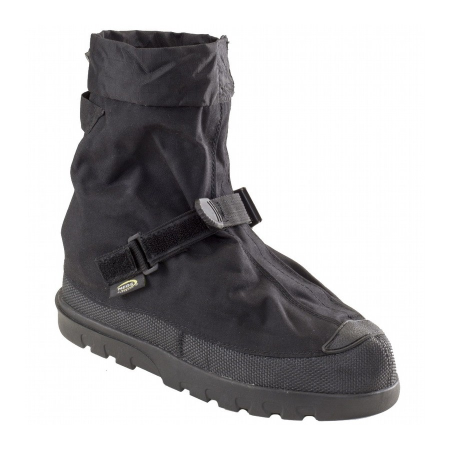 Neos Overshoe Voyager