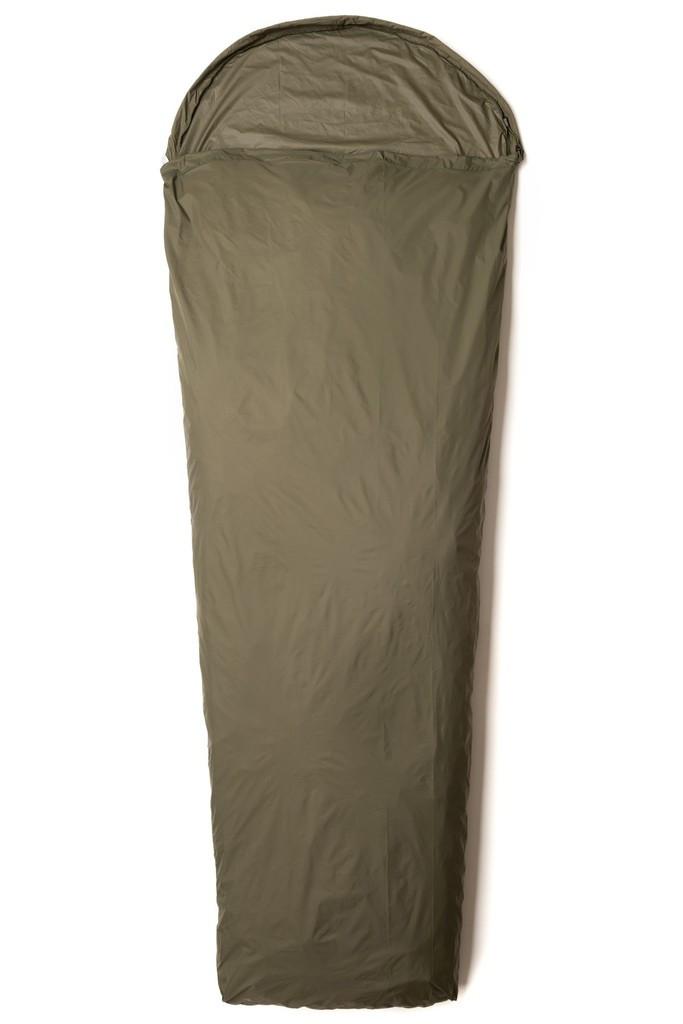 Snugpak Bivvi Bag