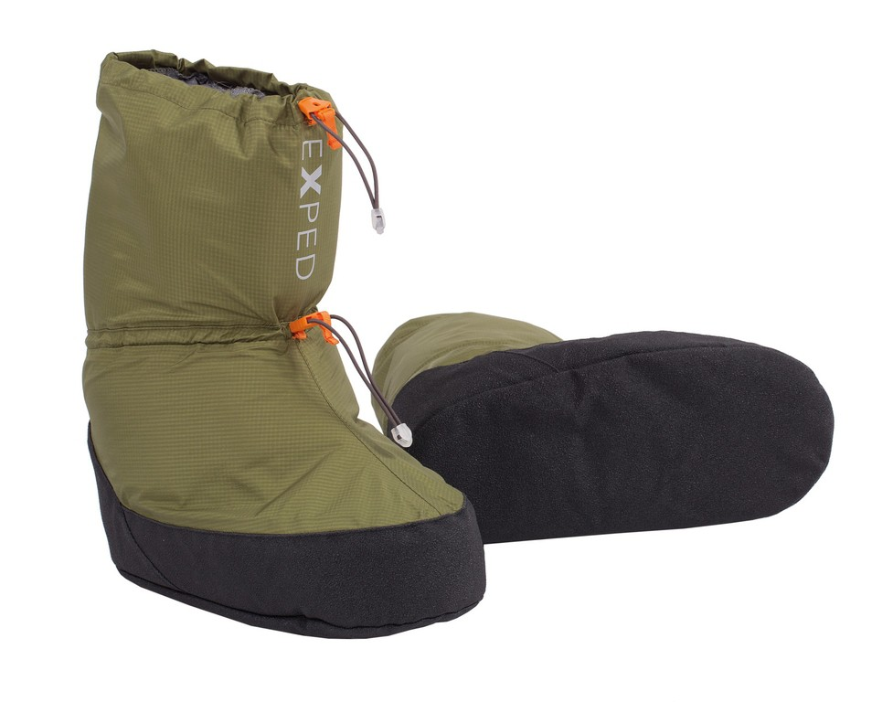 Exped Camp Slipper