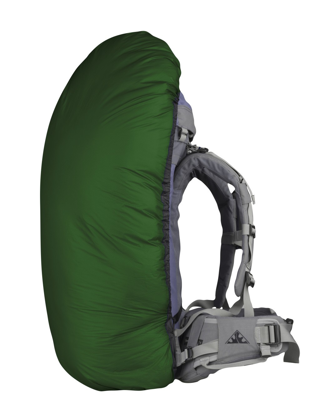 Housse anti-pluie Sea To Summit Ultra-Sil Pack Cover