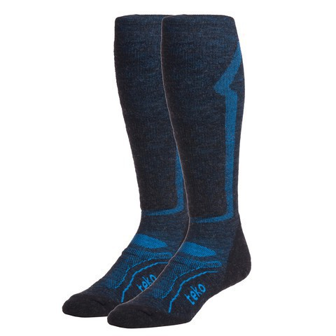 Merino Men's Ski Light