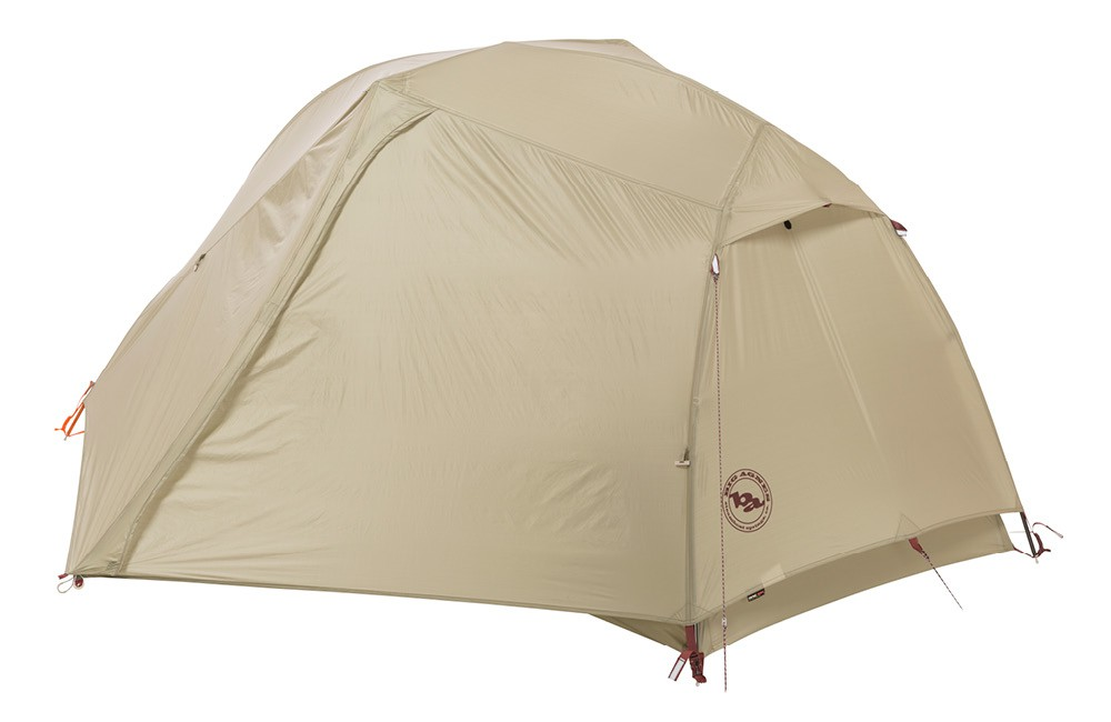 Copper Spur UL2 Big Agnes