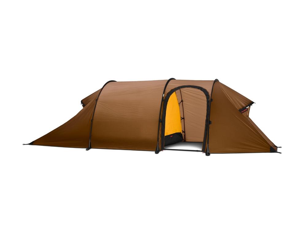 Hilleberg Nammatj 2 GT tent
