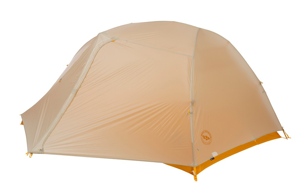 Tente Big Agnes Tiger Wall UL2
