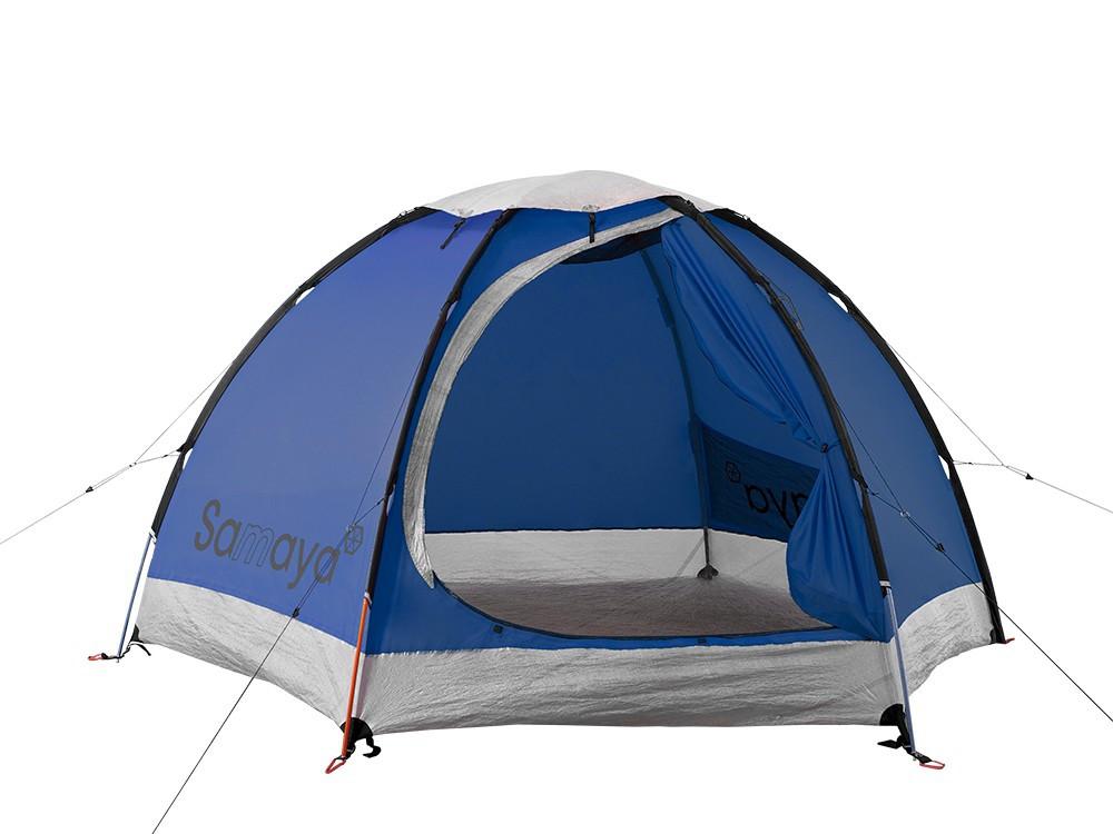 Tente alpinisme Samaya Equipment Samaya2.5