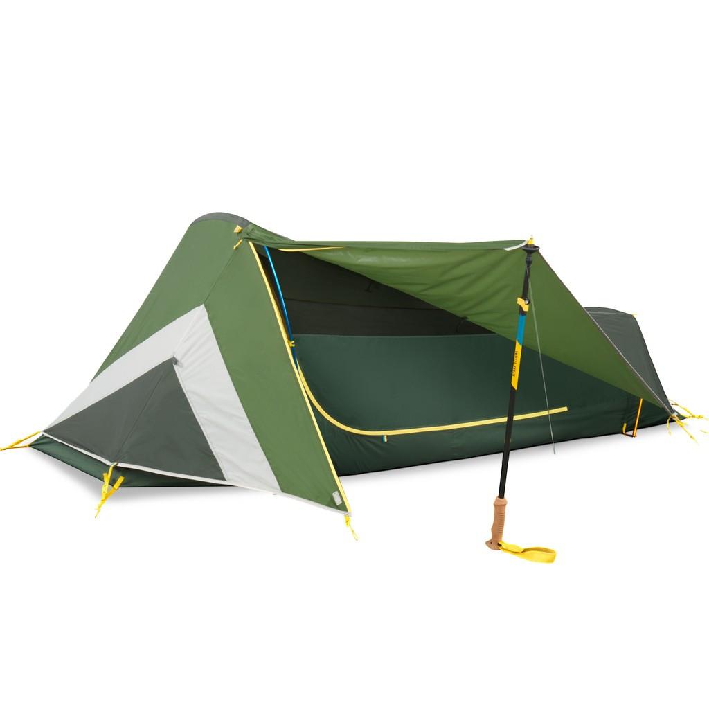 Tente Sierra Designs High Side 1