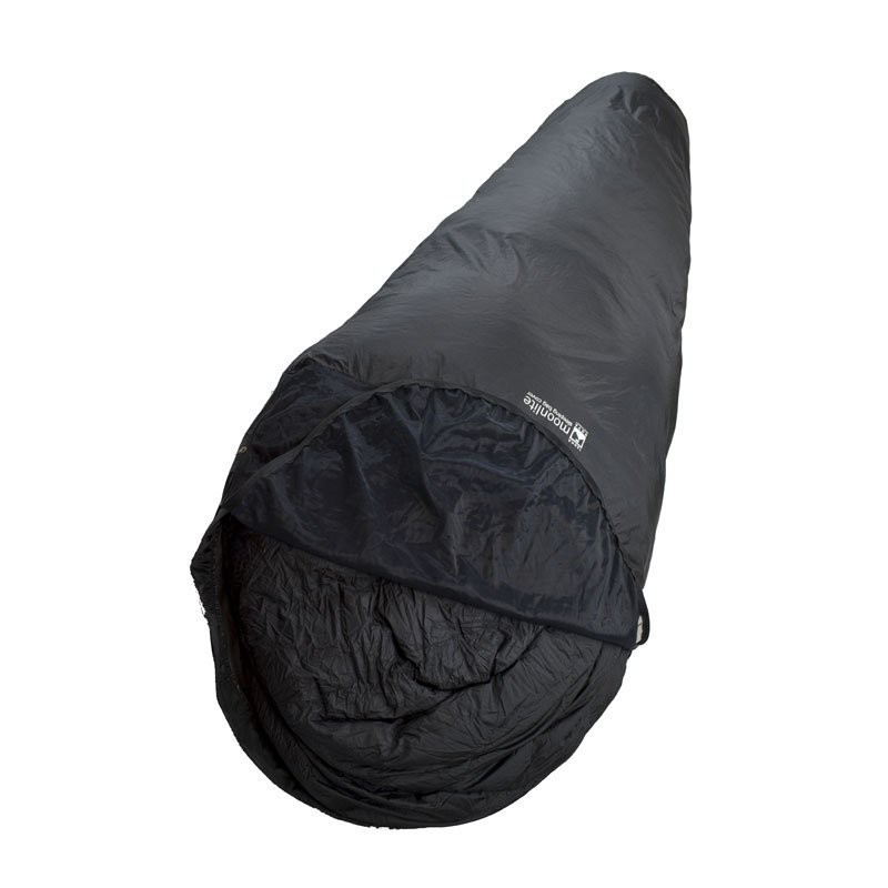 Moonlite Bag Cover - Terra Nova