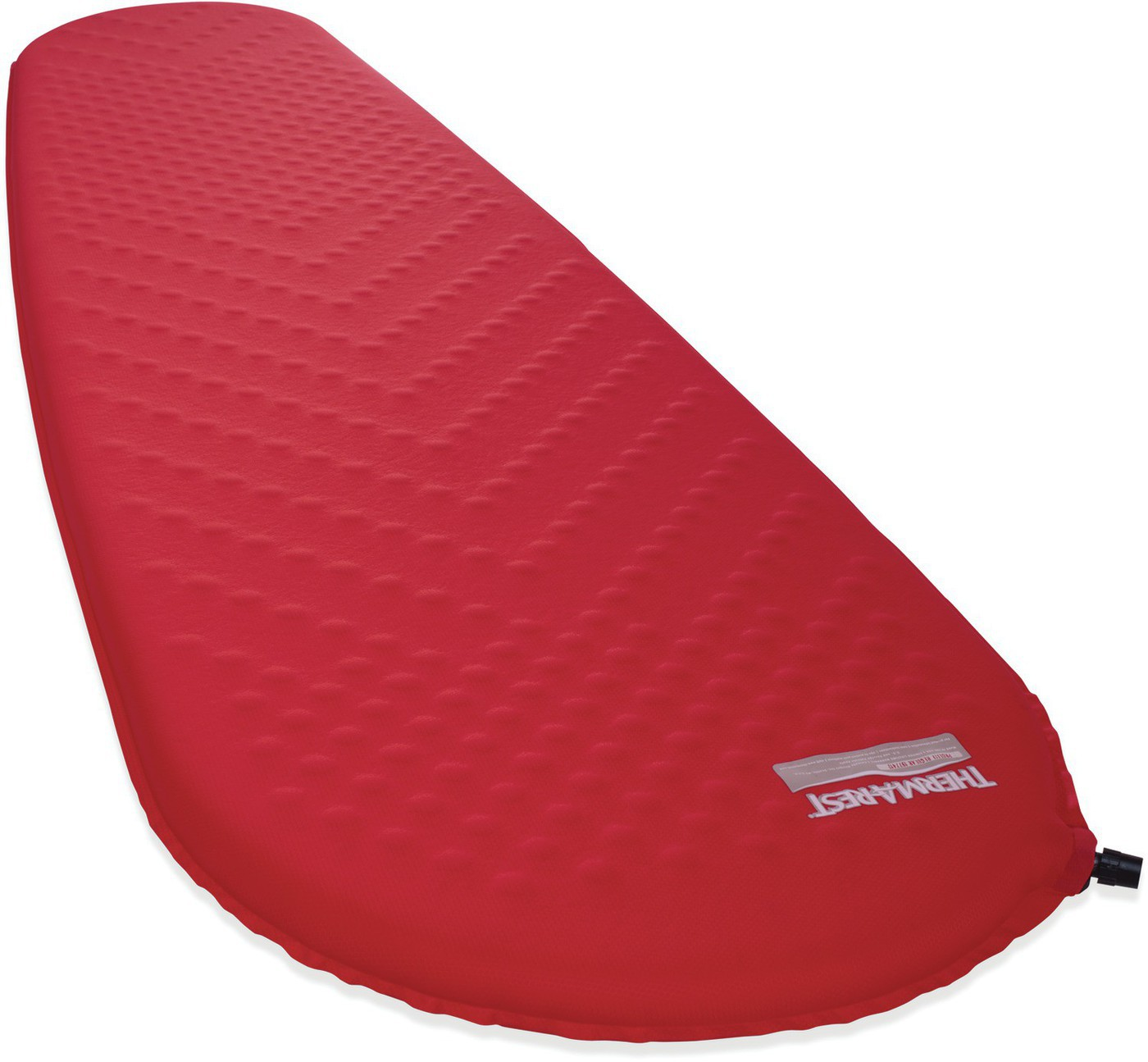 Thermarest Prolite Women's