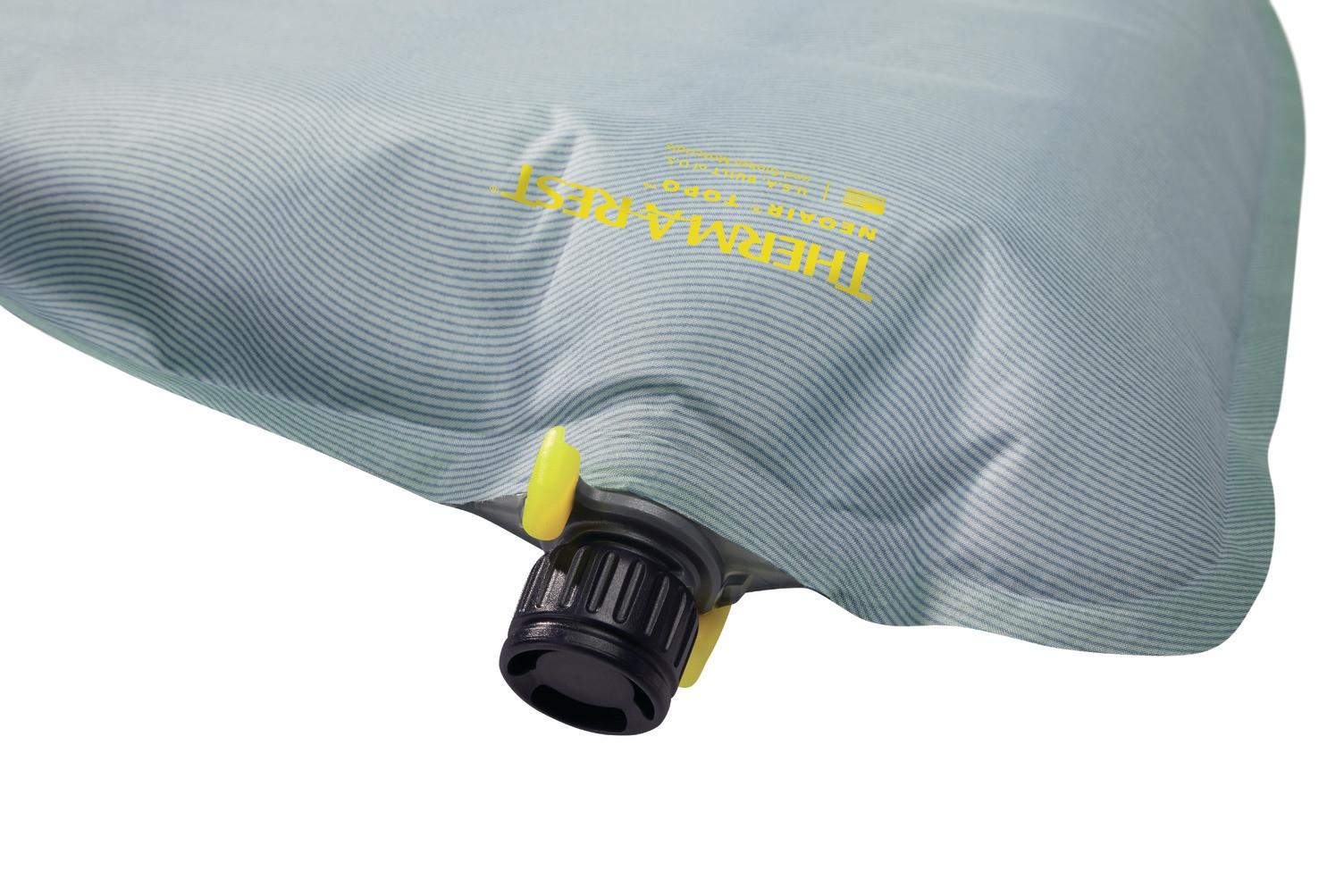 WingLock Valve Repair Kit