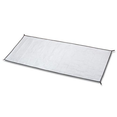Tyvek Ultralight Footprint 210 x 130 cm