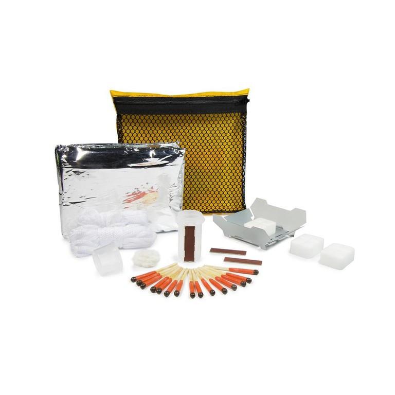 Pack de survie Stormproof Survival Kit UCO