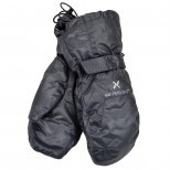 Extremities Hot Bags