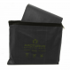 Arcturus Outdoor Survival Blanket