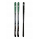 Skis OAC XCD