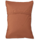 Thermarest Ultralight Pillow Case