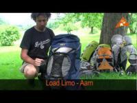 Aarn Load Limo