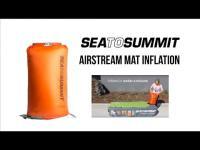 Sac pompe Air Stream Dry Sack