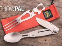 ChowPal, Mealtime Multitool