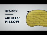 Therm-a-Rest Air Head™ Pillow