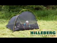 Hilleberg Anjan