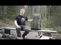 Savotta Gear: Jääkäri L
