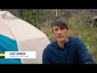 Sierra Designs - Meteor 2/3 Tents