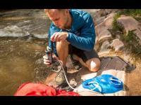 Katadyn Transparent Hiker Pro Microfilter