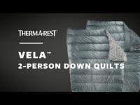 Therm-a-Rest Vela™ Quilt