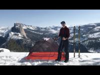 SlingFin Portal 2P Tent