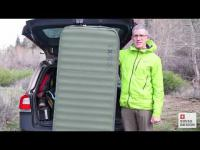 MegaMat Medium-Wide | Vehicle Fit Guide