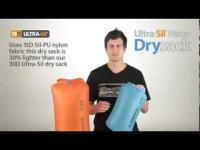Ultra-Sil Nano Dry Sack