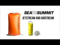 Sac pompe Air Stream Dry Sack