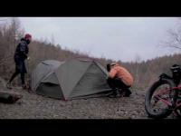 Msr Hubba Tour Tent