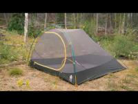 Sierra Designs - Studio 2/3 Tent
