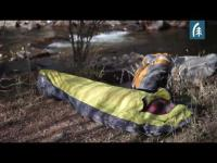 Sierra Designs - Backcountry Bivy