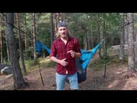 Amok Draumr 3.0 : Hamac + Tarp